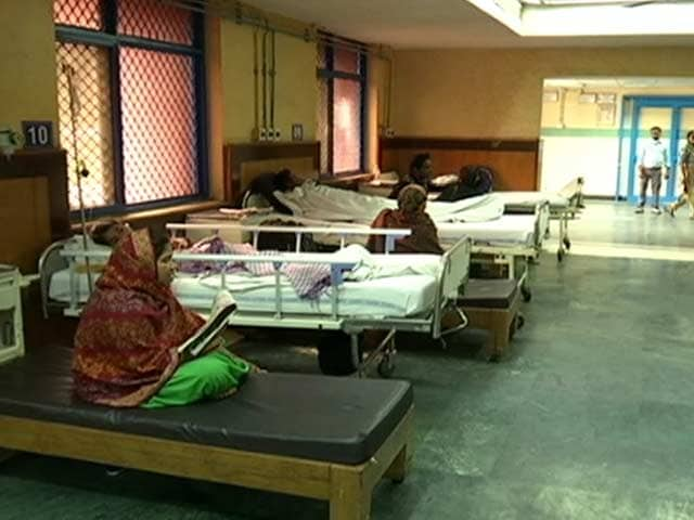 Adult home illness in mentally nadu tamil