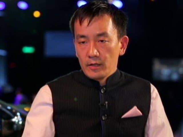 In Conversation With Akitoshi Takemura And Yoshihiro Sawa, Lexus