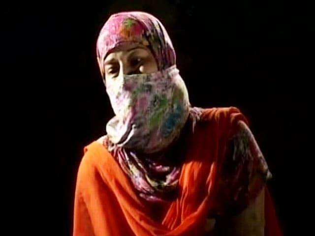 Video : तलाक तलाक तलाक! पीड़ित महिलाओं की मार्मिक कहानियां