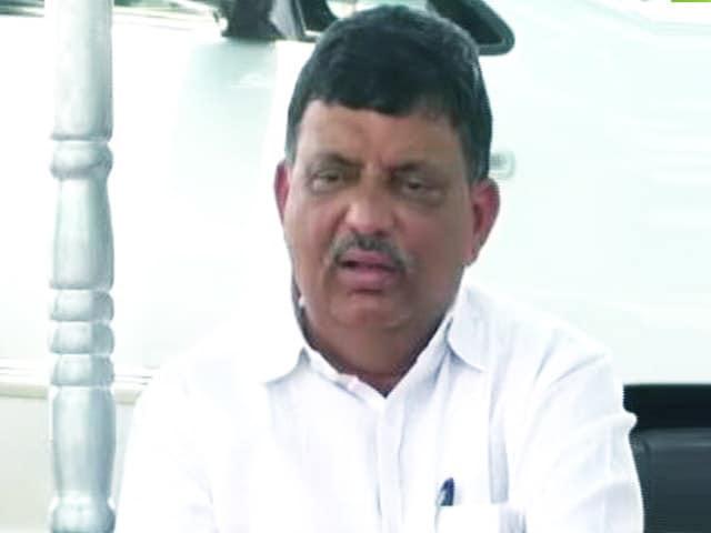 Videos : महाराष्ट्र में नकली विधायक का विवाद, विधायक की जगह पूर्व पार्षद को भेज दिया