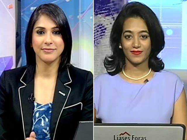 Videos : प्रॉपर्टी इंडिया : कर्मचारी भविष्य निधि के पैसे से खरीदें घर