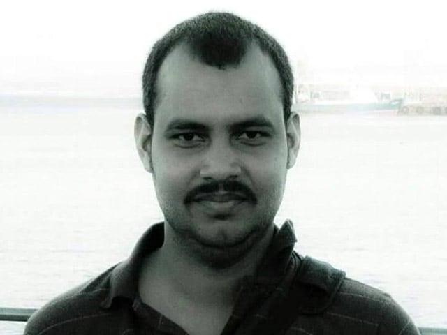 Videos : एसीबी ने अरविंद केजरीवाल के राजनीतिक सलाहकार को नोटिस भेजा