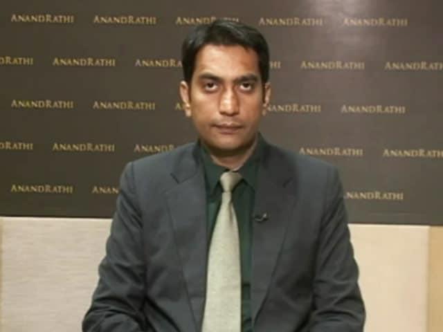 Video : Market Analyst Siddharth Sedani's Top Stock Picks