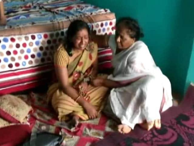 Videos : मध्य प्रदेश : 10वीं और 12वीं के नतीजों के 12 घंटे के भीतर 12 छात्रों की खुदकुशी
