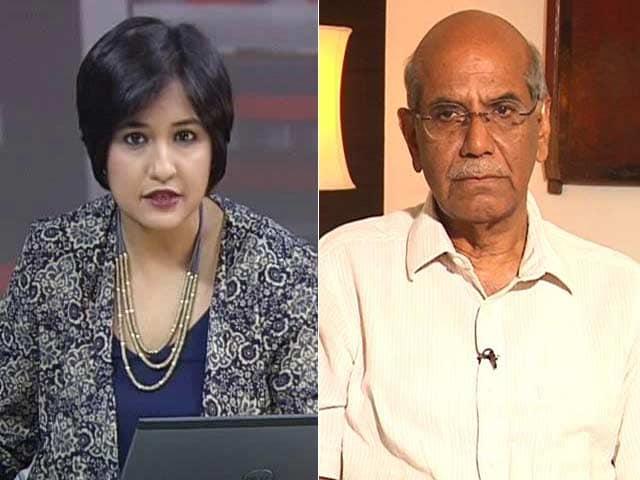 Video : India's OBOR Boycott: Short-Sighted Or Strategic?