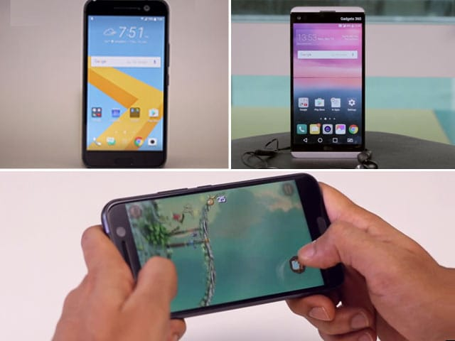 Flagship Smartphones That Are Now Affordable