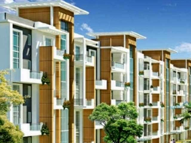 Video : Affordable Properties In Noida, Ghaziabad And Pune