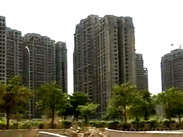 Video : NBCC To Takeover Stuck Housing Projects in NCR?