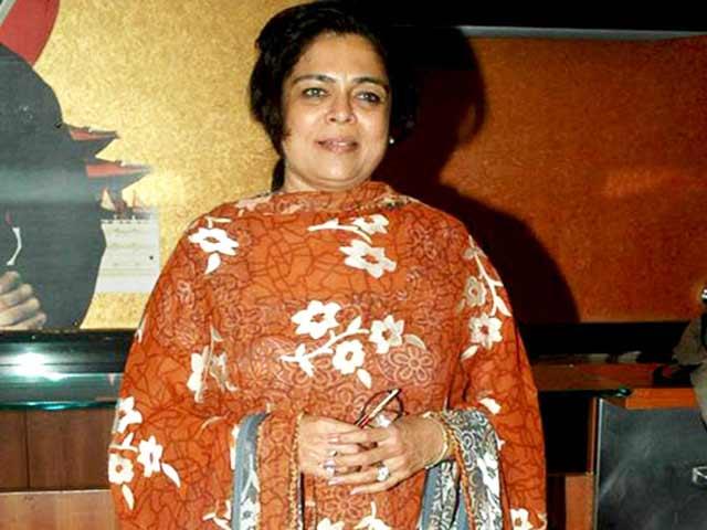 Video : अभिनेत्री रीमा लागू का दिल का दौरा पड़ने से निधन