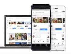 Google I/O 2017: 7 Major Announcements