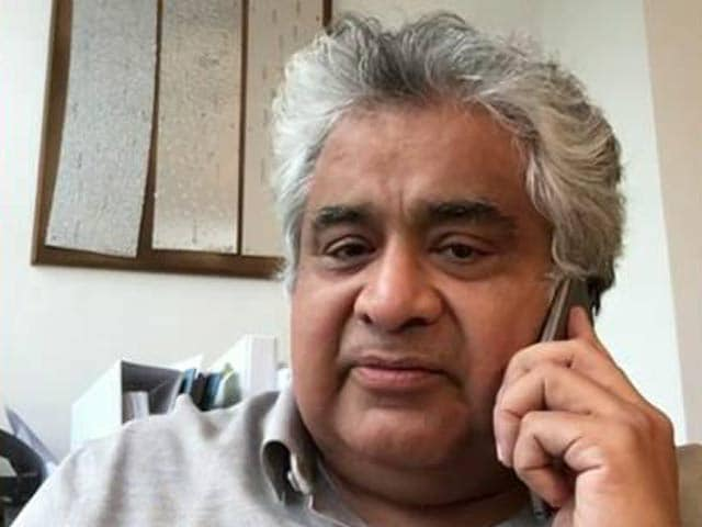 Video : Harish Salve To NDTV On Plan A For Getting Kulbhushan Jadhav Released