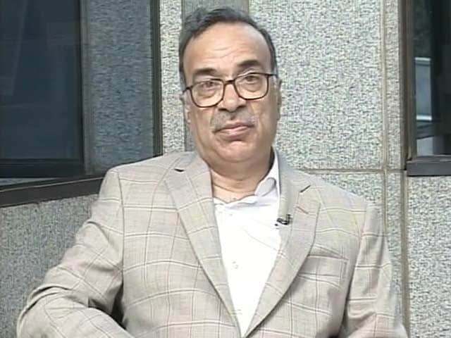 Monsoon Likely To Give A Boost To Auto Stocks: Vibhav Kapoor