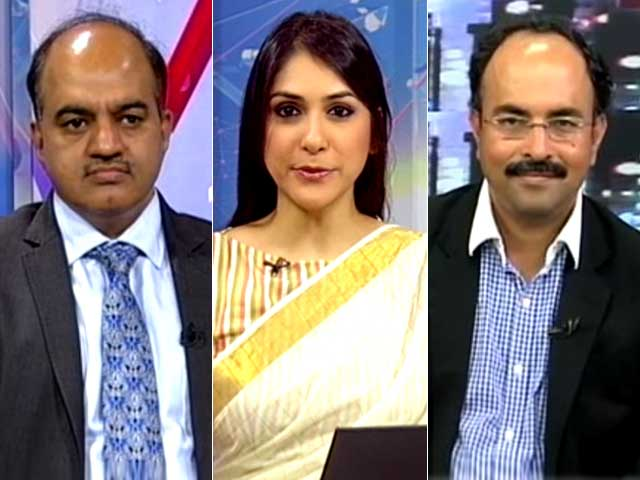 Video : The Impact Of GST On Real Estate