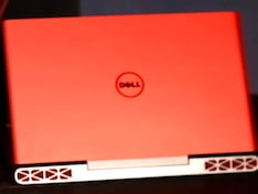 Game on With Dell