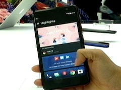 Squeeze It to Believe It