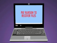 Ransomware: Myth vs Truth