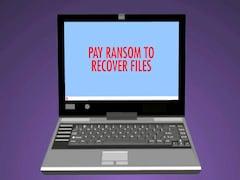 Ransomware: Myth vs Truth