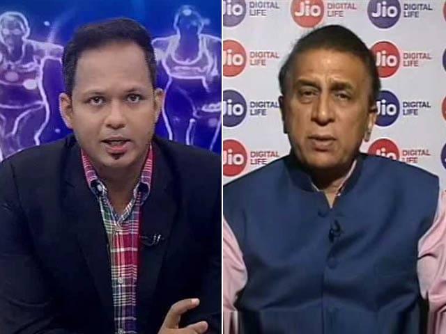 Video : IPL फाइनल में हैदराबाद में बरसेंगे रन, मुंबई पर पुणे रहेगी भारी : सुनील गावस्कर