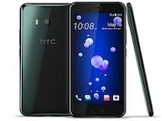सेल गुरु : जानिए कैसा है एचटीसी का नया स्मार्टफोन U-11