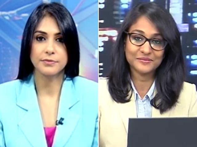 Video : प्रॉपर्टी इंडिया : क्या एनसीआर के रुके पड़े प्रोजेक्ट्स को पूरा करेगा NBCC?