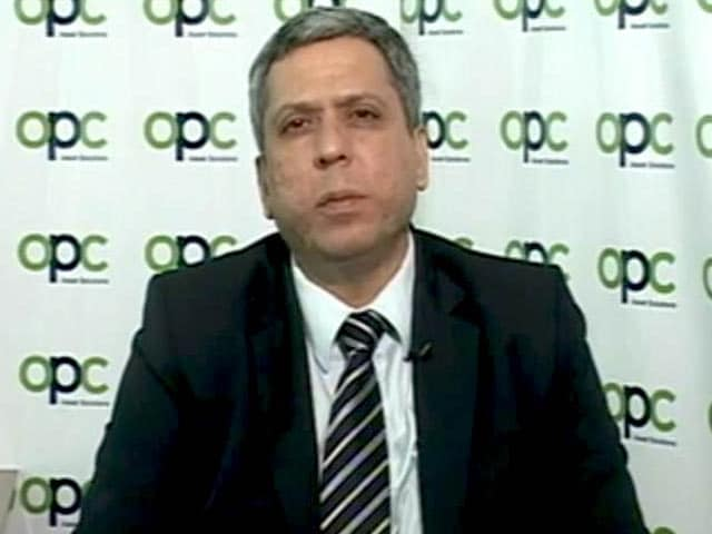 Video : Normal Monsoon Rains Likely To Boost Rural Demand: Ajay Bagga