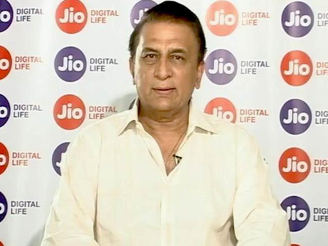 Video : मुंबई ने जीता आईपीएल-10, क्या कहते हैं सुनील गावस्कर