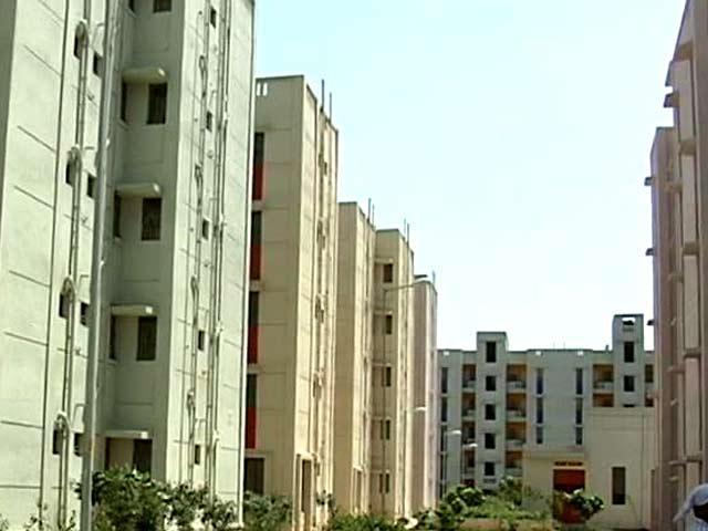 Video : Delhi Land Pooling: The Road Ahead