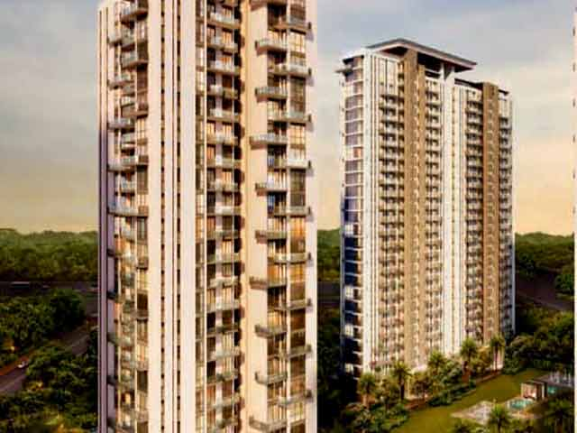 Video : Best Property Deals In Noida, Ghaziabad And Gurugram