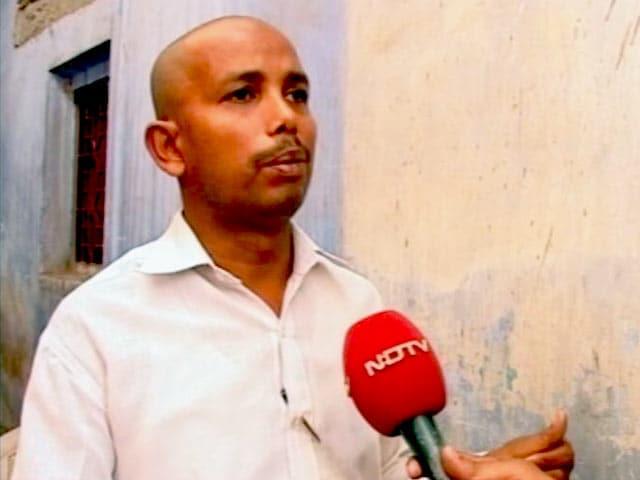 Video : झारखंड : बच्चा चोरी की अफवाह के बाद हत्या के मामले में एफआईआर दर्ज