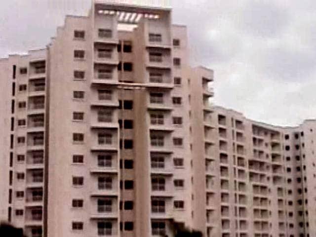 Video : Rental Housing Startups Flourish In Bengaluru