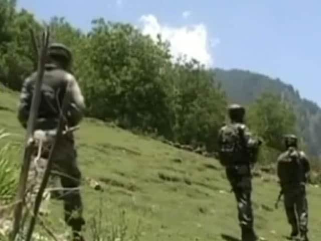 Videos : MoJo: अमरनाथ यात्रा पर खतरा?