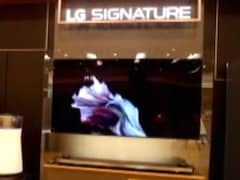 The LG Story From Its Birthplace