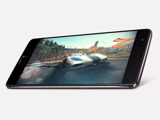 360 Daily: OnePlus 3T Discontinued, Gionee S10 Launched, Facebook CEO Back at Harvard, and More