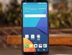 सेल गुरु : कैसा है LG का नया फोन G6...