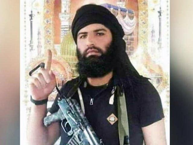 Videos : इंडिया 9 बजे : जम्मू-कश्मीर में मारा गया टॉप हिज्बुल कमांडर