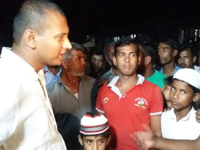 Video : How An IAS Officer Crushes Sterilisation Rumours In Assam's Villages