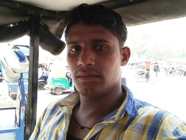 Videos : दिल्ली में ई-रिक्शा चालक की हत्या : केंद्रीय मंत्री ने दिल्ली पुलिस कमिश्नर से बात की
