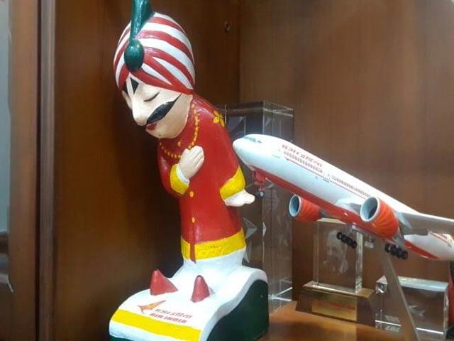 Videos : GOOD EVENING इंडिया : एयर इंडिया में घोटाला!