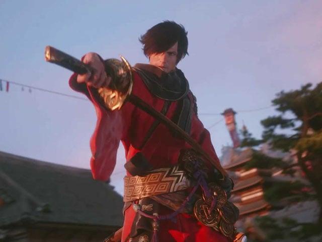 Video : Games We're Looking Forward to in June 2017