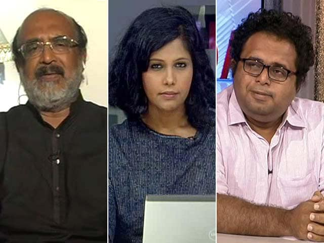 Video : Ban On Cattle Trade For Slaughter Stayed: Beef-Eaters vs The State?
