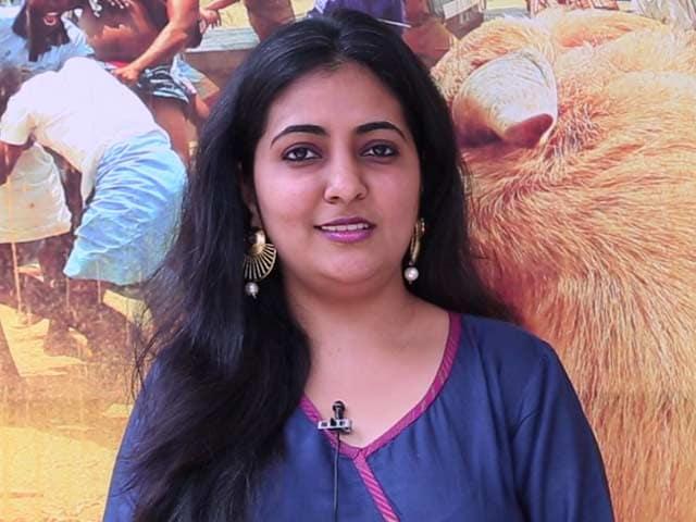 'உலக அரங்கின் பாராட்டுதலை பெற்ற தமிழ் கலாச்சார திரைப்படம்' - சித்தி புஜாரா