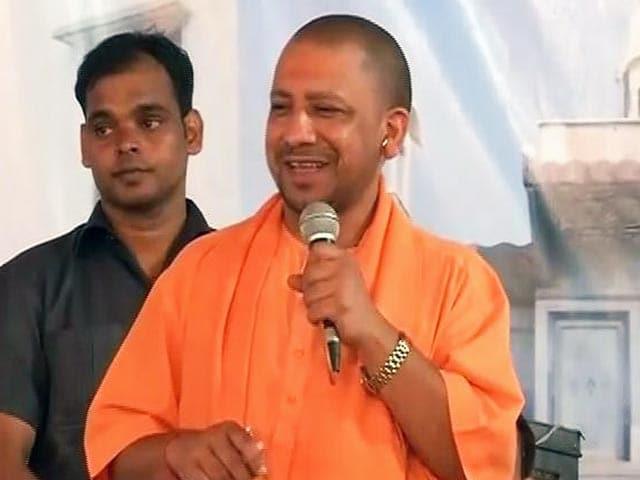 Videos : नेशनल रिपोर्टर : बातचीत से हल हो राम मंदिर का मसला : मुख्यमंत्री योगी आदित्यनाथ