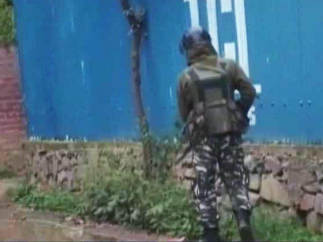 Video : MoJo: महंगा पड़ा पाकिस्तान को युद्धविराम का उल्लंघन, भारत ने दिया कड़ा जवाब