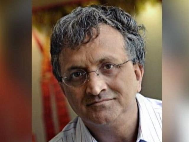 Video : BJP Notice To Ram Guha, Who Linked Gauri Lankesh Murder To Sangh Parivar