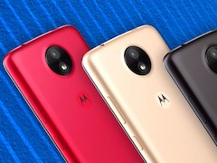 360 Daily: Moto C, Moto G5 Available Offline in India, Nubia Z17 Launched, and More
