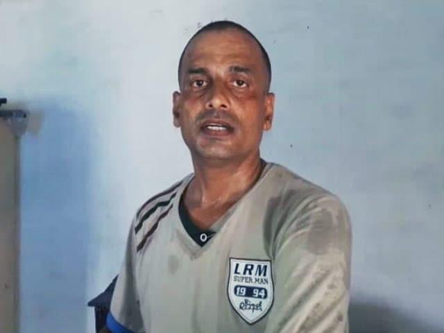Videos : नेशनल रिपोर्टर  : बिहार बोर्ड के आर्ट्स टॉपर गणेश कुमार का रिजल्ट निलंबित