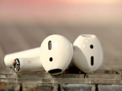 Battle of the Pods: Zoook Twinpods vs Apple AirPods