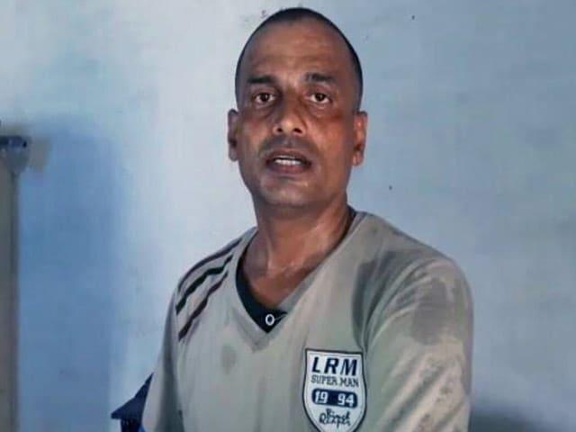 Videos : बिहार : इंटरमीडिएट आर्ट्स के टॉपर गणेश कुमार को जेल भेजा गया