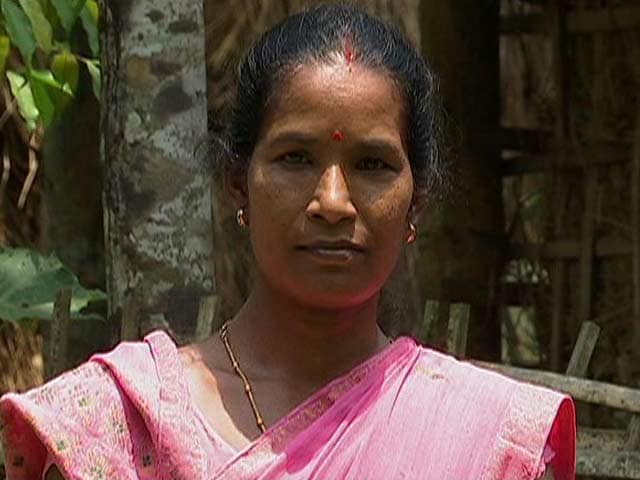 Video: Kushalta Ke Kadam: How Rintu Gogoi Is Inspiring Women From Her Villages