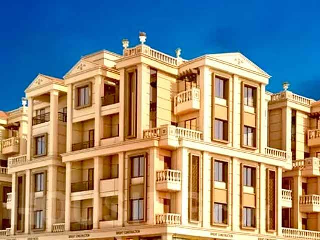 Video : Best Property Deals In Gurugram, Noida, Lucknow And Vadodara